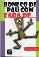 boneco_de_pau_com_cara_de_