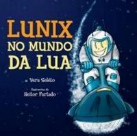 lumix_no_mundo_da_lua
