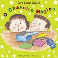 o_chaveiro_magico