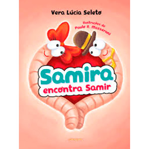 samira_encontra_samir