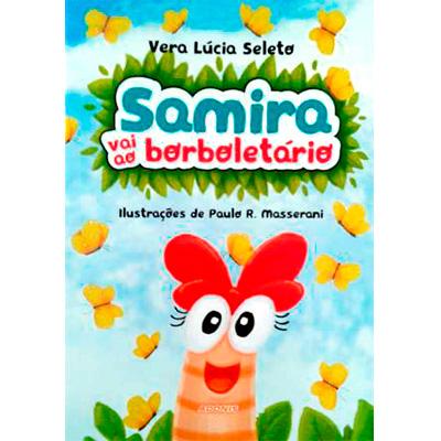samira_vai_ao_borboletario